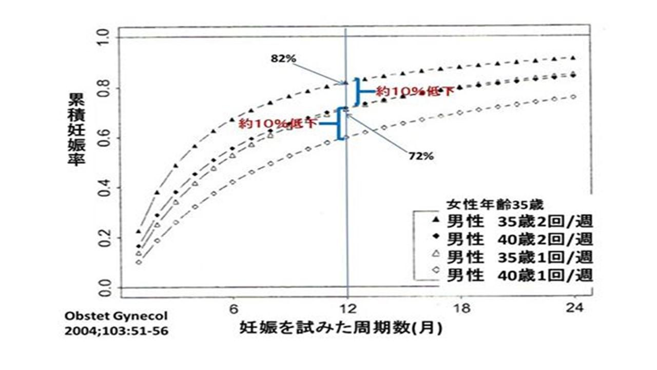 加齢による妊娠への影響.jpg